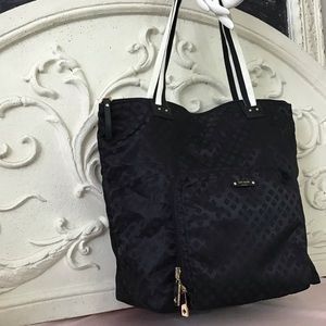 "Kate Spade ""All Play No Work"" Convertible Tote"
